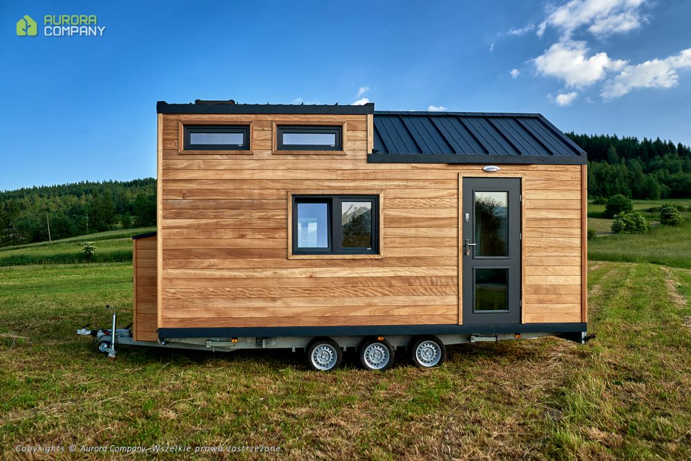 Home – TinyHouseDesign Compact House Designs Europe on florida house designs, 2015 house designs, slim house designs, construction house designs, best house designs, narrow house designs, cheap house designs, jamaica house designs, strong house designs, mcpe house designs, solar energy efficient home designs, 12 foot house designs, functional house designs, 90 degree house designs, cube house designs, nano house designs, new simple house designs, lightweight house designs, medium house designs, small house designs,