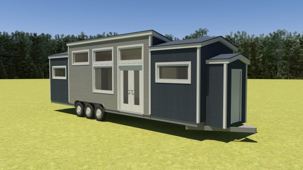 Tiny House Plans – TinyHouseDesign on house blueprints, house foundation, house types, house styles, house rendering, house layout, house framing, house structure, house maps, house clip art, house painting, house building, house drawings, house construction, house design, house exterior, house elevations, house plants, house models, house roof,