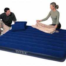 12 Best Portable Mattresses for Various Uses