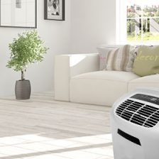 14 Recommended Portable Air Conditioners in 2020