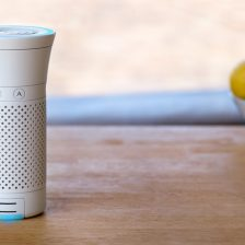 Top 10 Recommended Portable Air Purifiers (incl. HEPA)