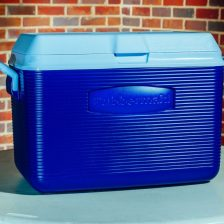 Top 10 Portable Cooler Recommendations in 2020