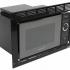 10 Best RV Microwaves (including Budget picks)