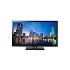 Top 5 12-V DC Televisions for Campers