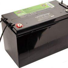 7 Best RV Deep Cycle Batteries